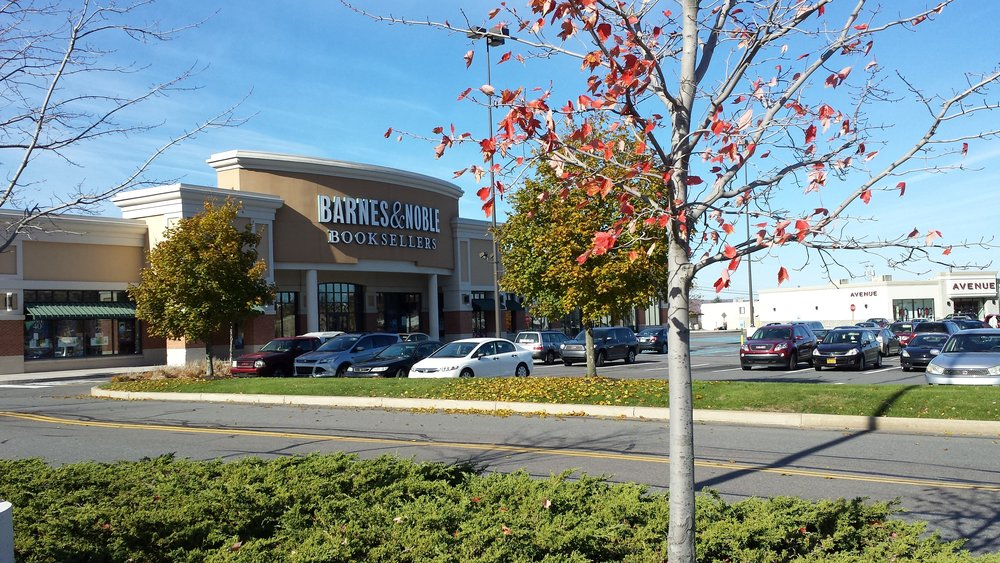 Civil-engineering-Arena-Hub-Plaza.jpg