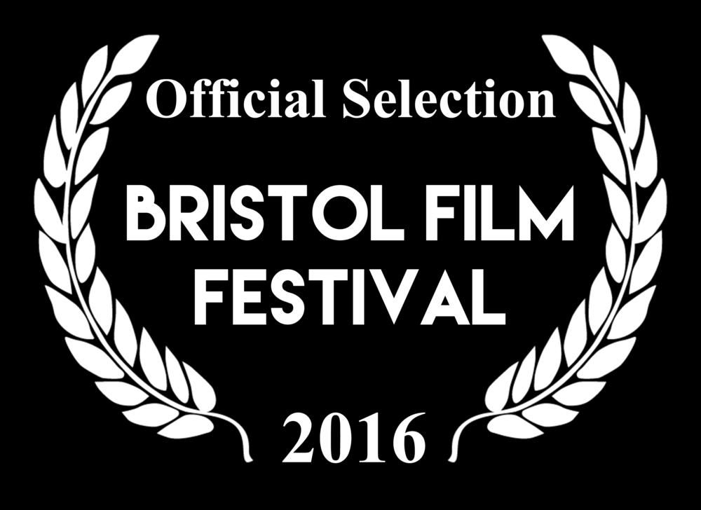 Bristol Film Festival Laurel.png