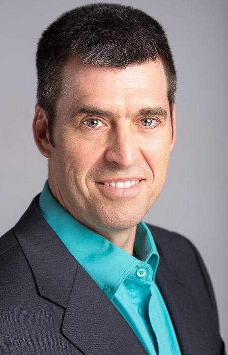 Riccardo Coen