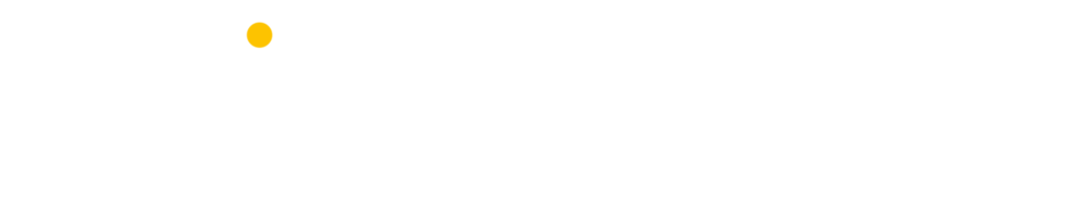 DS_Logo_FB_Canvas_white.png