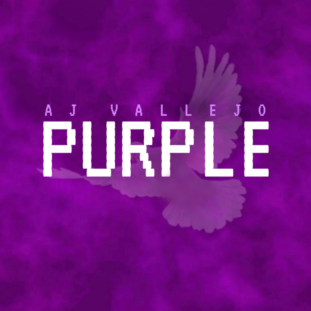 Purple cover cdbaby.jpg