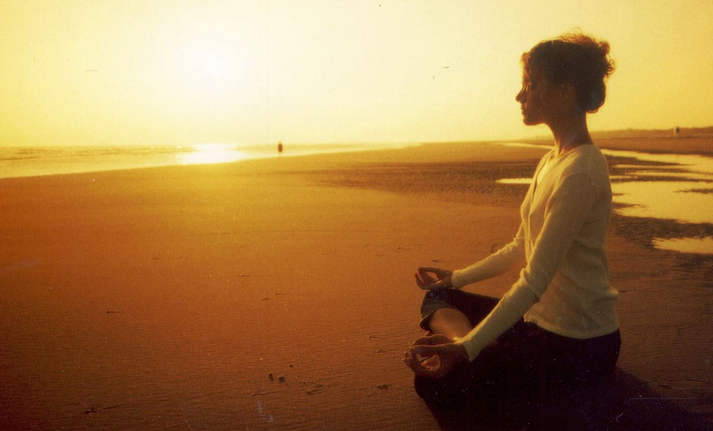 Join our MEKAYOGA retreat in Portugal in September!