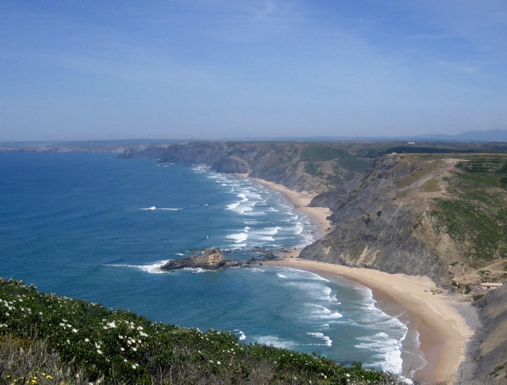 Meditation Retreat Nov Portugal