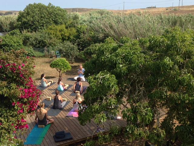 Yoga Retreat Portugal MekaYoga.jpg