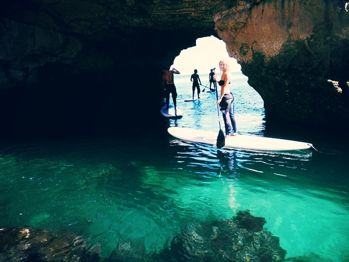 stand-up-paddle-tour-algrave-caves.jpg