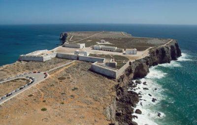 Fortaleza-de-Sagres-400x255.jpg