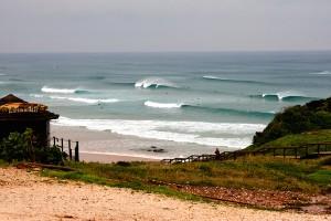 Algarve Surf Mekayoga.jpg