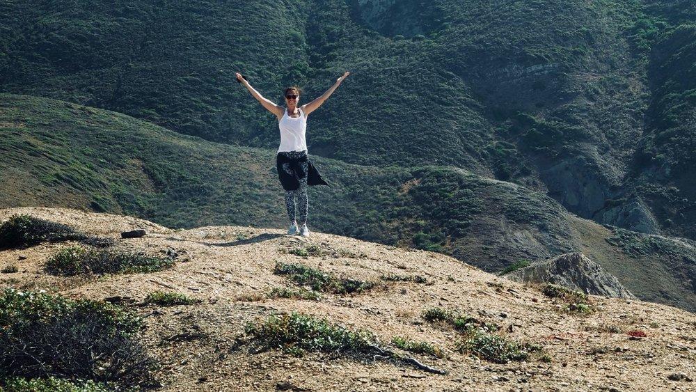 Meditation+Retreat+May+Portugal