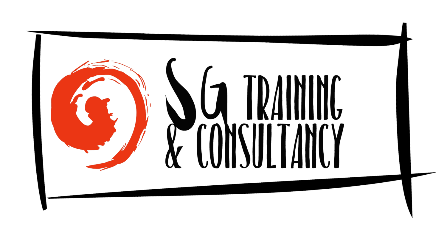 Stan Godek Training and Consultancy