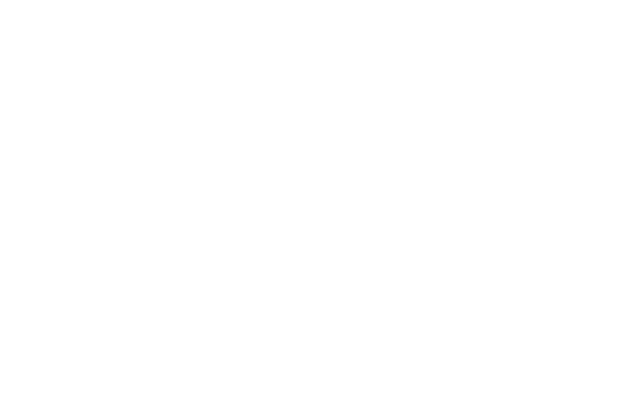 Mental Health Academy