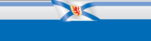 NS-gov-logo.png