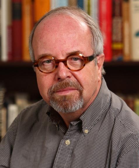 Dr. Herbert Orlik, Dalhousie University