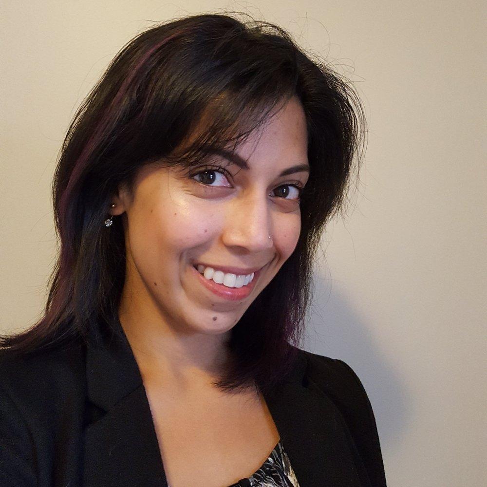 Dr. Anita Hickey, Dalhousie University