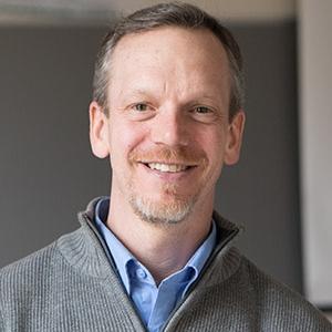 Dr. Stan Kutcher, Dalhousie University
