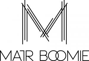 logo-300x206.png