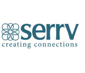 SERRV-300x242.png