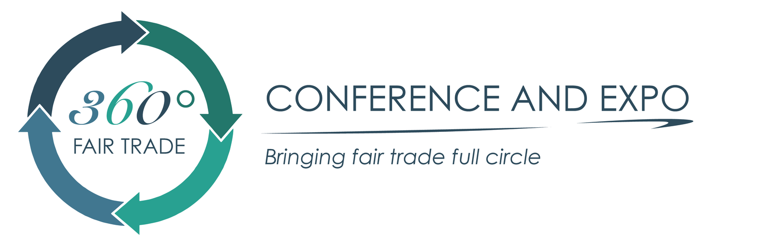 360° Fair Trade Conference and Expo