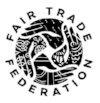 FTF Org LOGO small.png