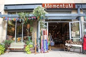 momentum-storefront-oct13.jpg