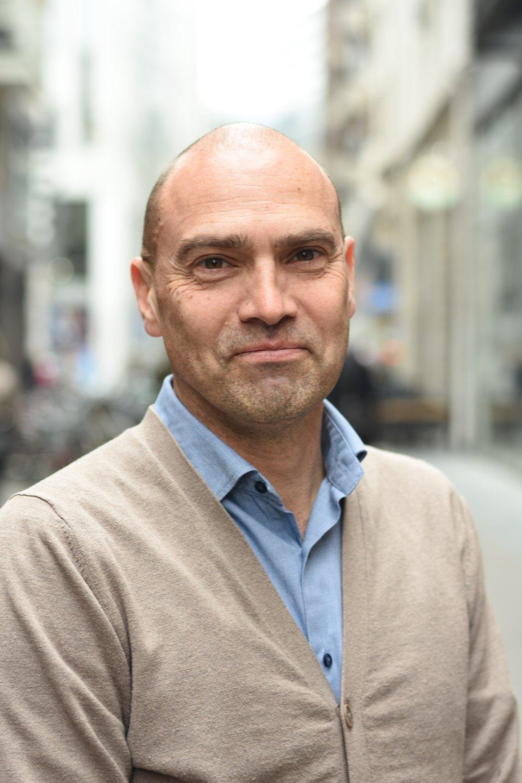 Josef Ramslöv CFO    +4673 368 63 03    josef.ramslov@noxconsulting.se
