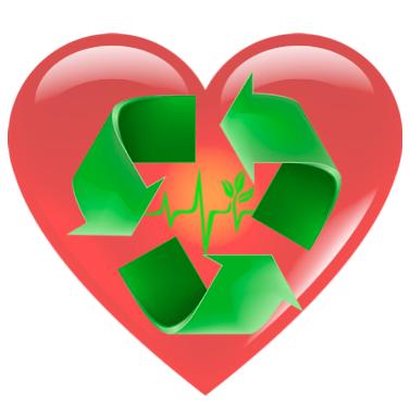 Hållbart egenföretagande NOX Consulting