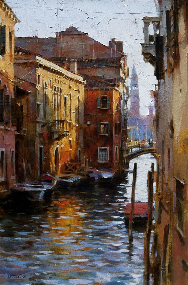 venice-waterway.jpg