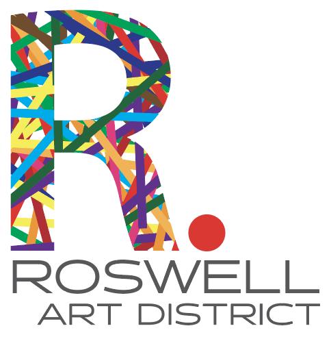 RoswellArtDistrict_Logo.jpg