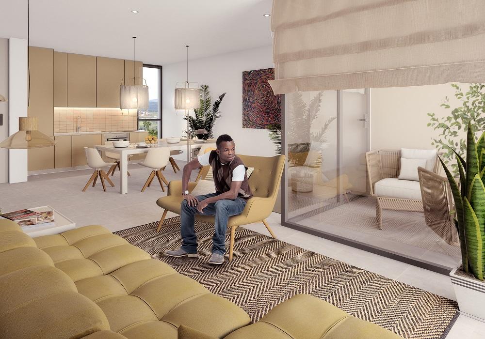 V02-Apartment 01s.jpg