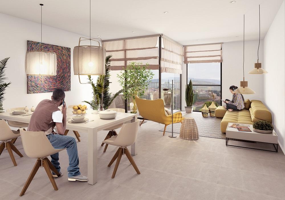 V03-Apartment 01s.jpg