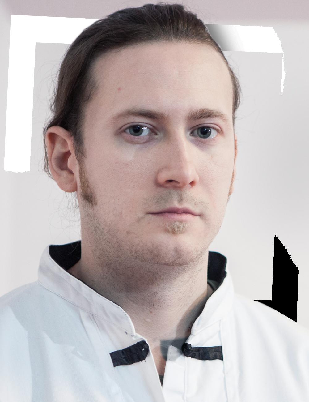 Portrait Ignat.png
