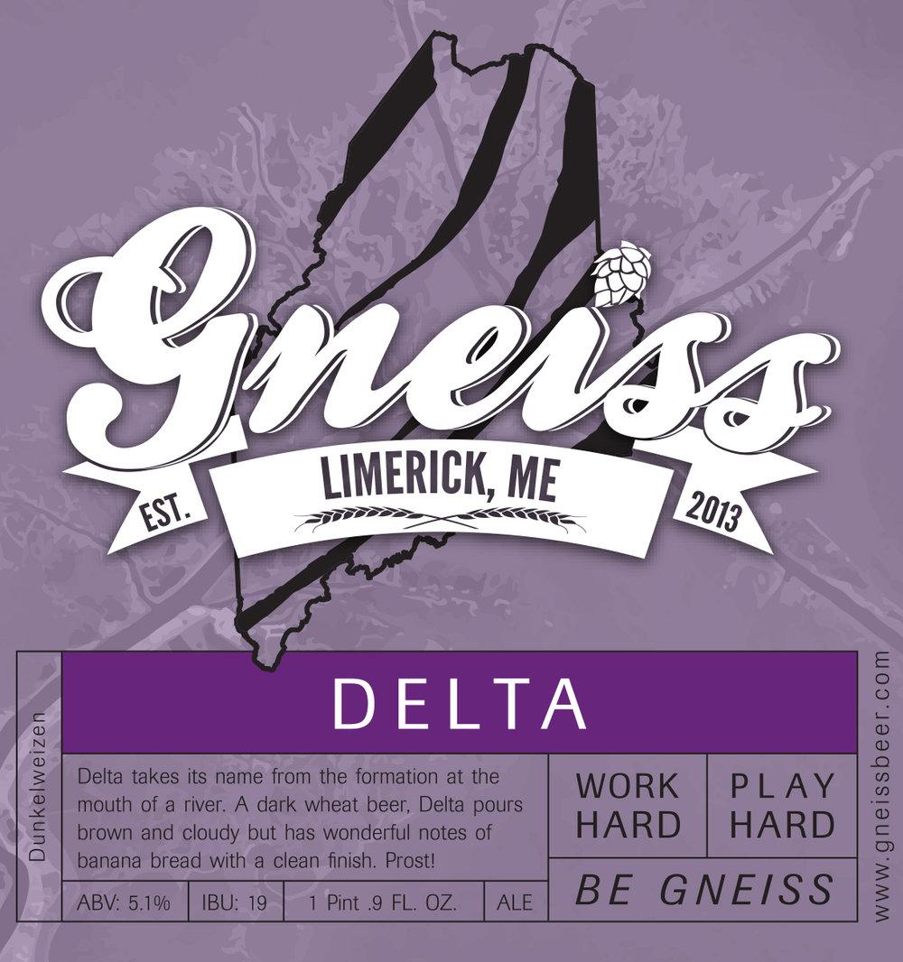 Gneiss_Delta.jpg