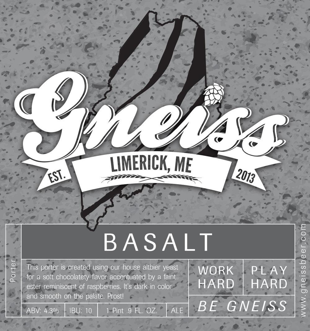 Gneiss_Basalt.jpg