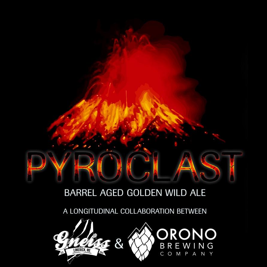 PyroclastLabelResizecc.jpg
