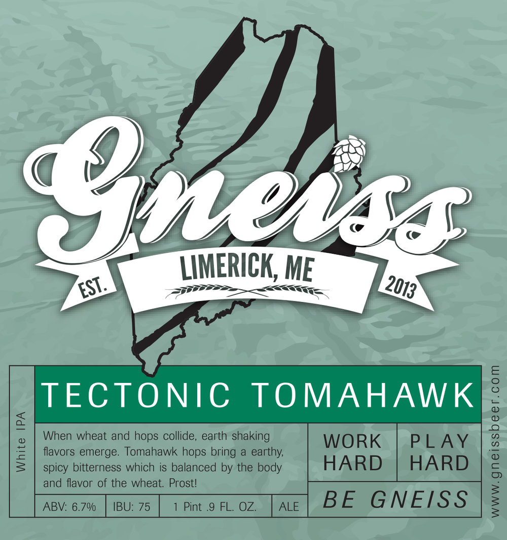 Gneiss_Tectonic.jpg