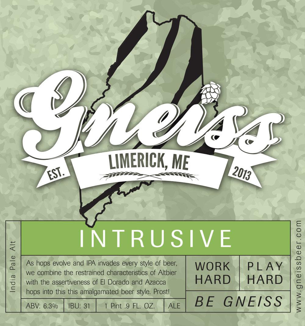 Gneiss_Intrusive.jpg