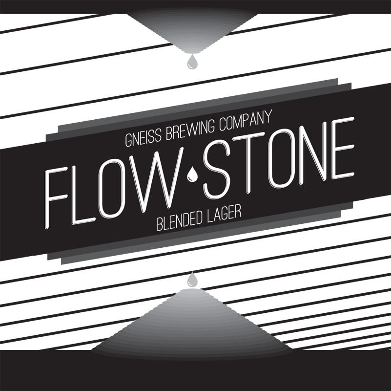 FlowstoneLabelFINALUntappd.jpg