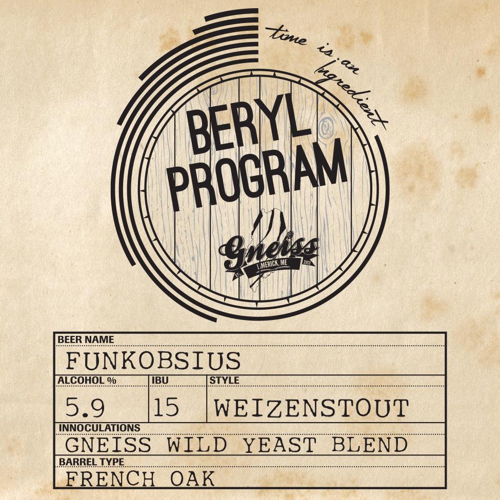 Beryl_FunkObsius.jpg