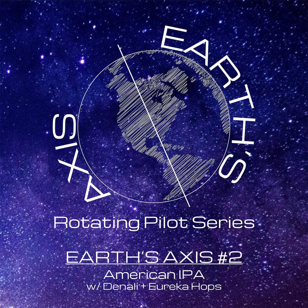 EarthsAxis2.jpg