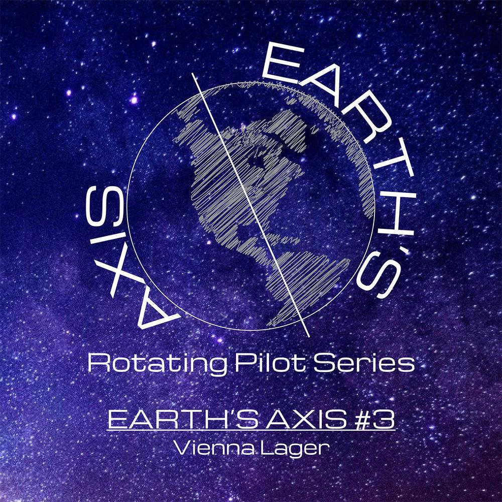 EarthsAxis3.jpg