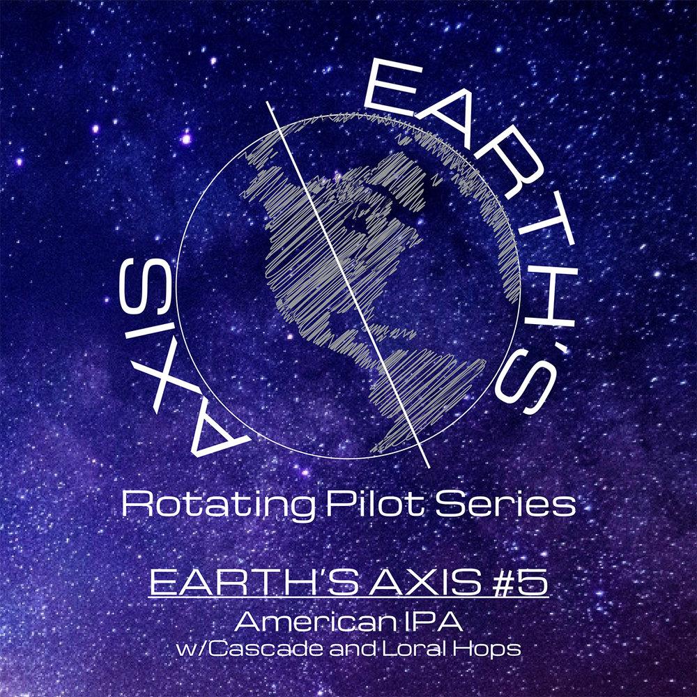 EarthsAxis5.jpg
