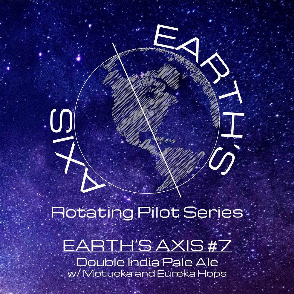 EarthsAxis7.jpg