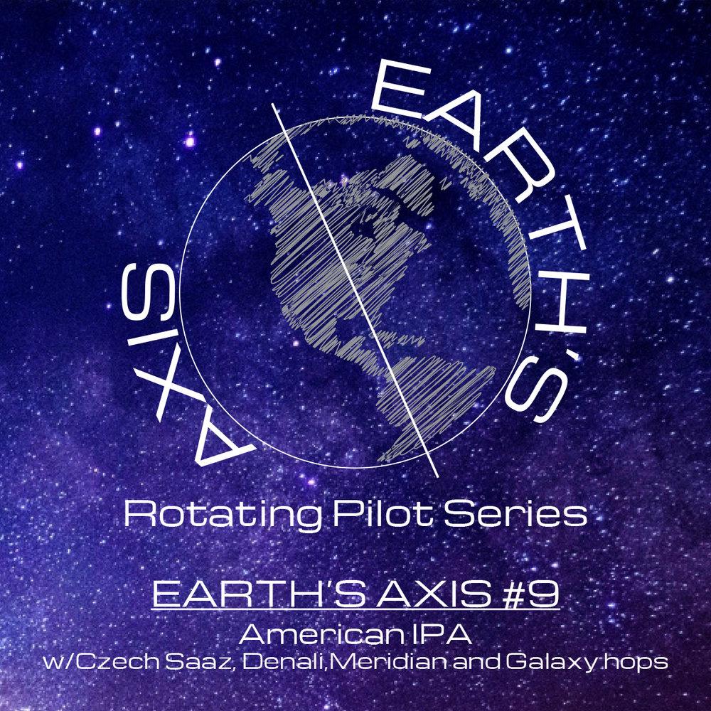 EarthsAxis9.jpg