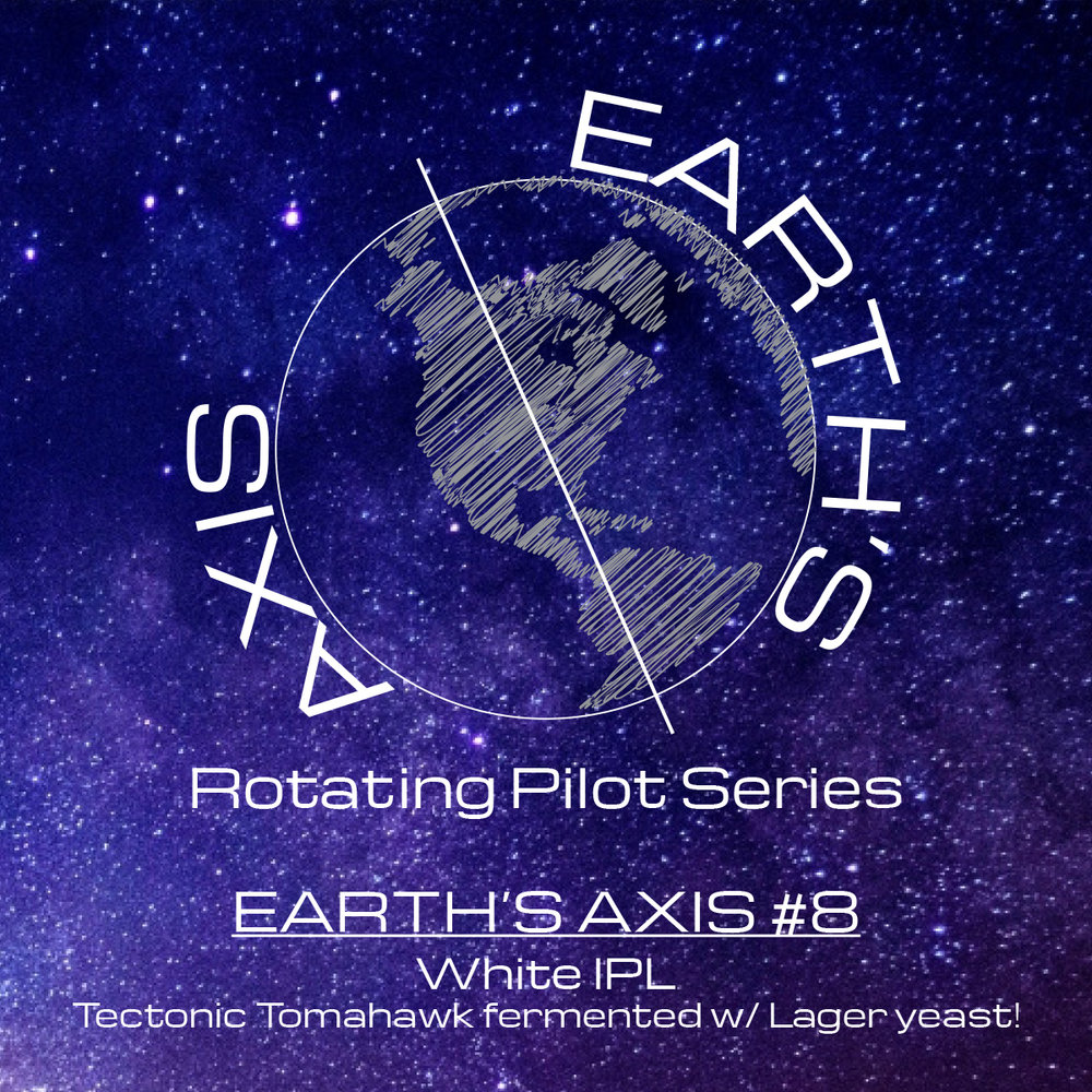 EarthsAxis8.jpg