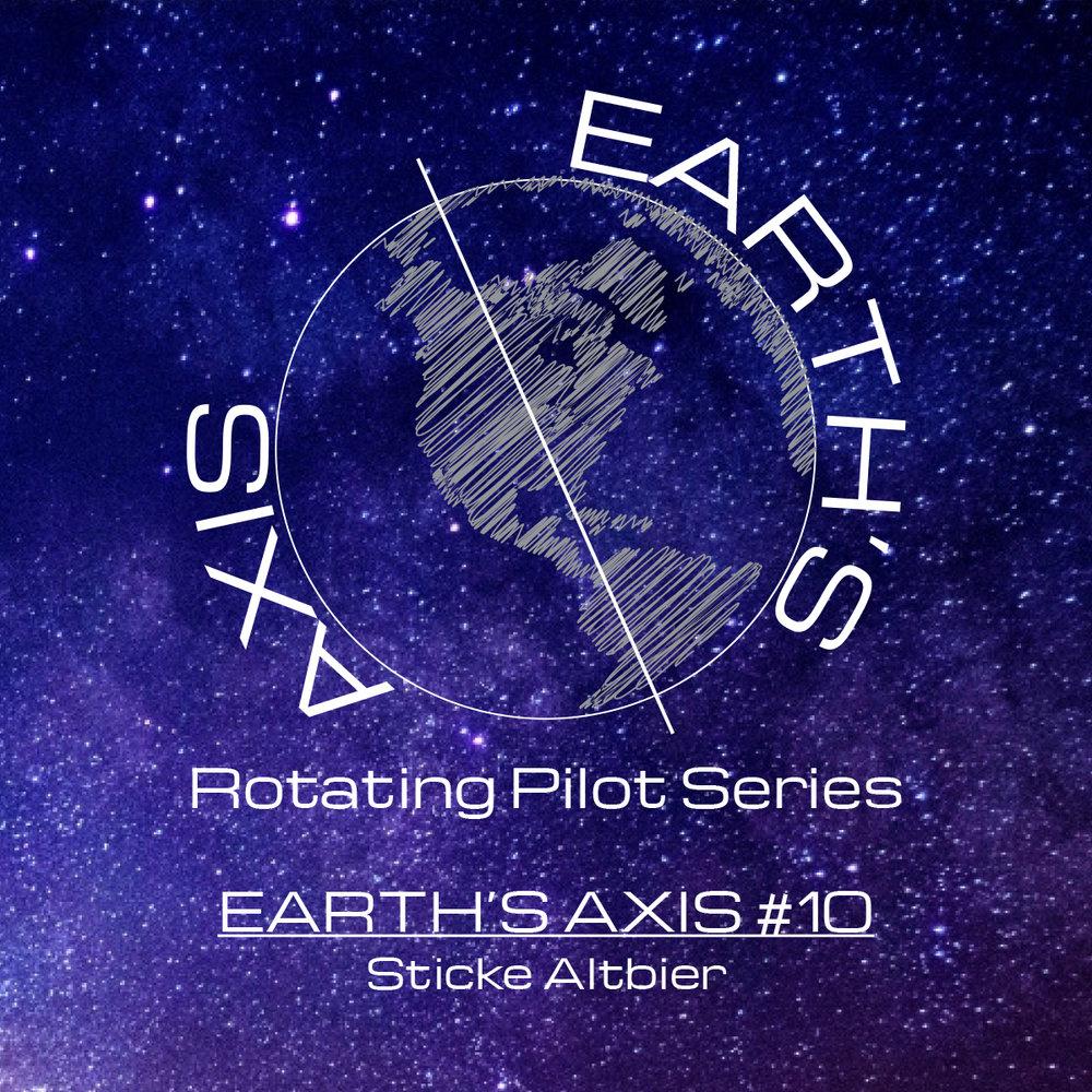 EarthsAxis10.jpg