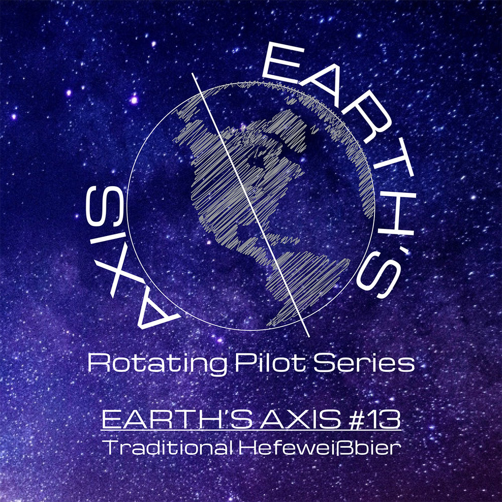 EarthsAxis13.jpg