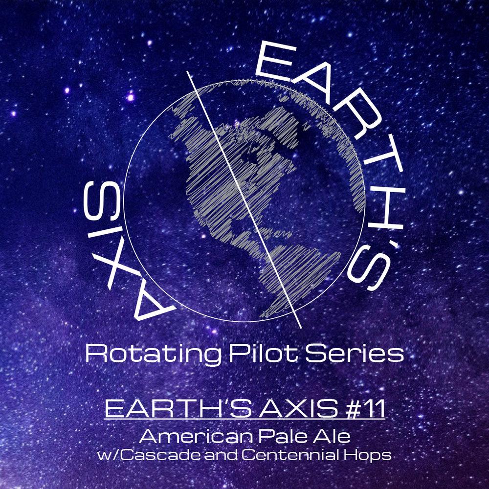 EarthsAxis11.jpg