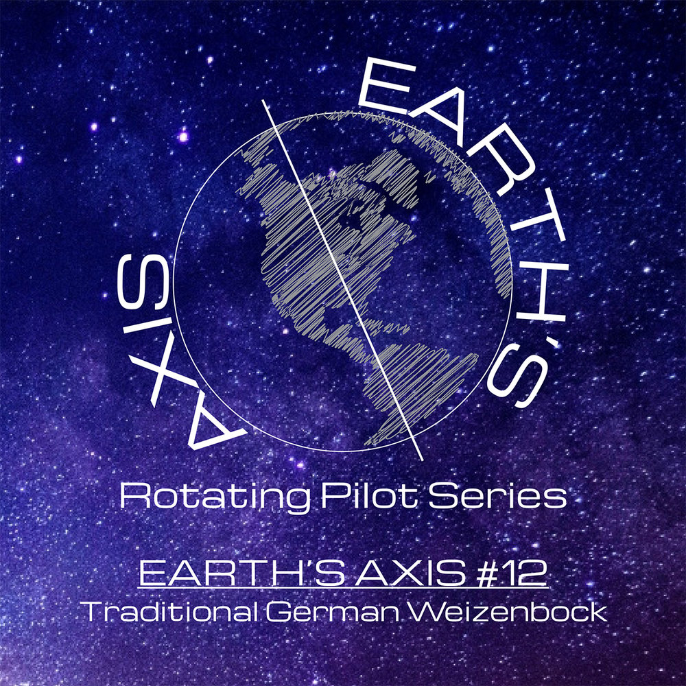 EarthsAxis12.jpg