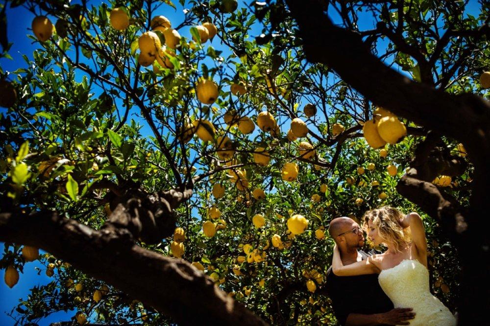 destination weddingphotographer italy bari017.JPG