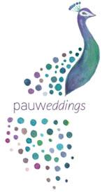 Primary-Logo---PAUW.jpg