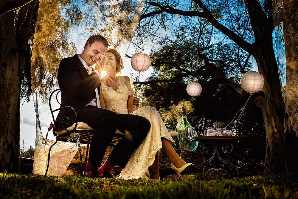 Een foto van één van de bruiloften die ik mocht organiseren in Puglia, Italië,met mijn andere bedrijf, PAUWeddings. Locatie: Puglia, Italië. Fotograaf:  Studio Damon
